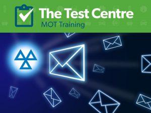 MOT Training Centre